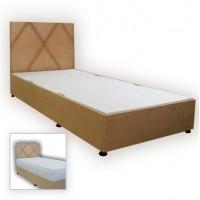 Основа за френско легло Ирим - Прайс