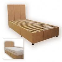 Основа за френско легло Ирим - Класико