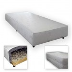 Основа за френско легло Ирим - Луксеро