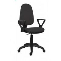 1080 MEK Офис стол с подлакътници