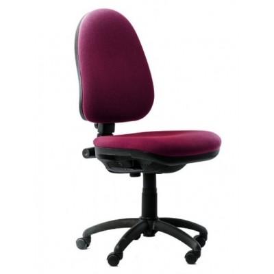 Работен стол 1170 MEK