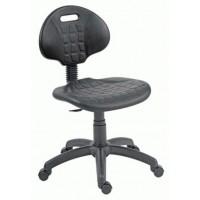 Работен стол 1290 PU NOR