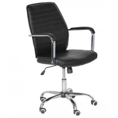 Офис стол Кармен 6174