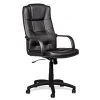 Офис стол CARMEN 5004