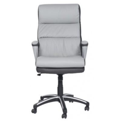 Офис стол CARMEN 5006