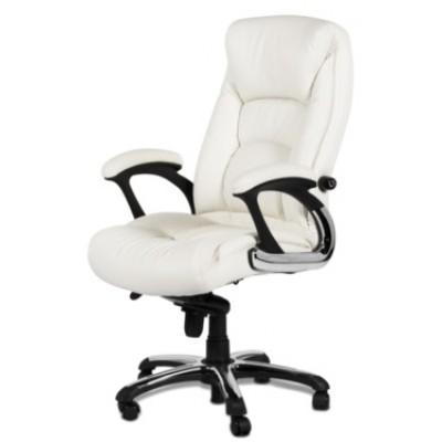 Офис стол CARMEN 5009