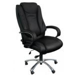 Офис стол CARMEN 5010