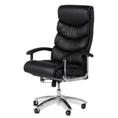 Офис стол CARMEN 5012