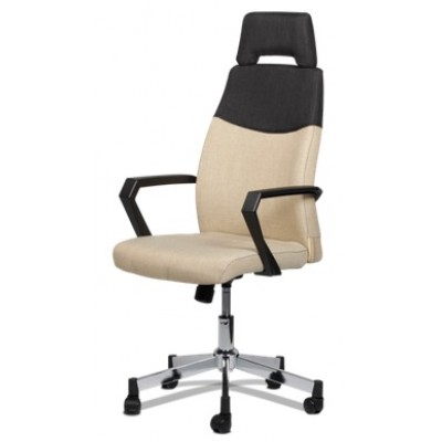 Офис стол CARMEN 6005