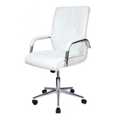 Офис стол CARMEN 6060