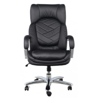 Офис стол CARMEN 6100