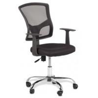 Офис стол CARMEN 7019