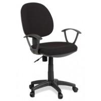 Офис стол CARMEN 7061