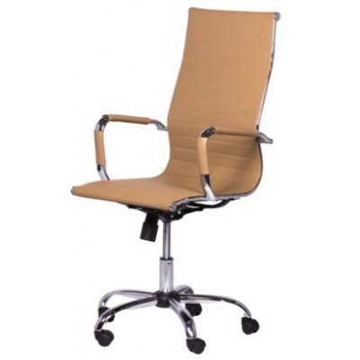 Офис стол CARMEN 7700