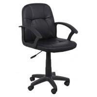 Офис стол 6044-1