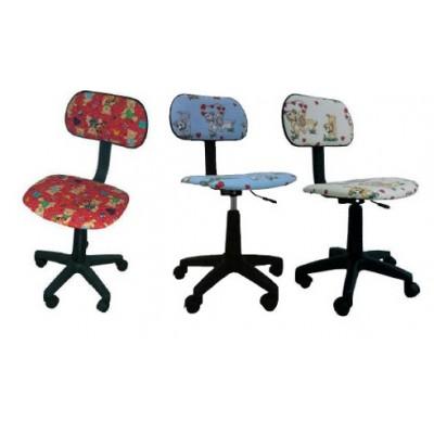 Детско-юношески стол Bamby