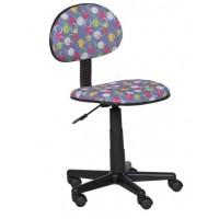 Офис стол CARMEN 6009