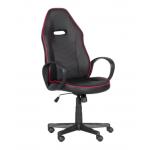 Геймърски стол Carmen 7530
