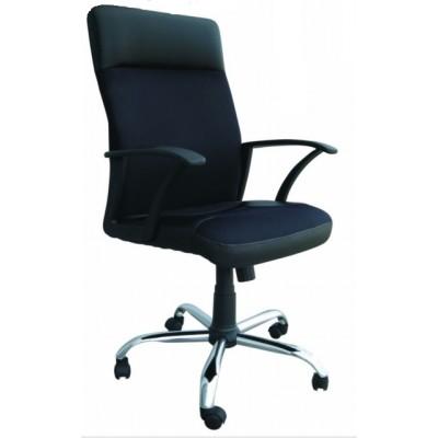 Офис кресло Carina CR