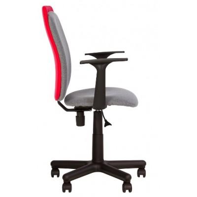 Офис стол Victory