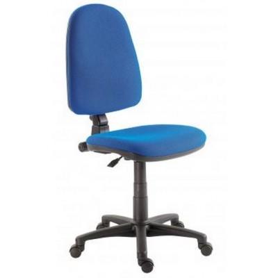 Офис стол 1080 мек
