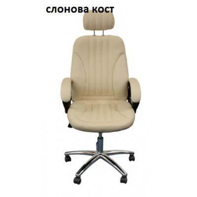 Офис стол Кармен 6058