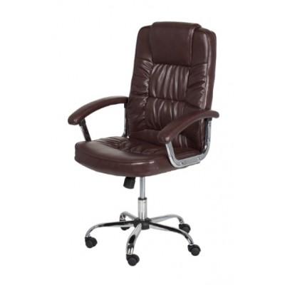 Офис стол CARMEN 6081