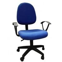 Офис стол HDF-131