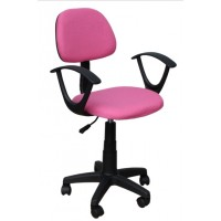 Офис стол Кармен 6008