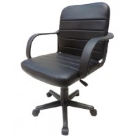Офис кресло Лима 1