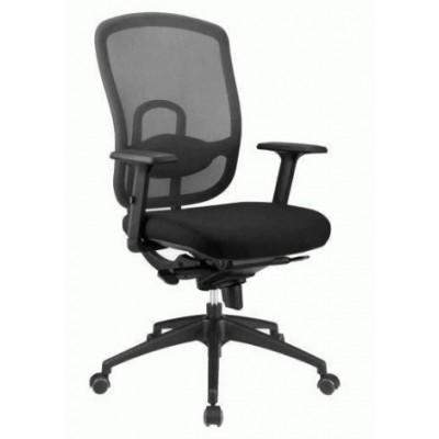 Мениджърски офис стол Oklahoma Lite