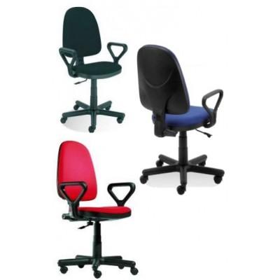 Офис стол Prestige GTP