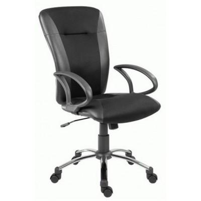 Офис кресло Sonata
