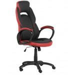 Геймърски стол Carmen 7511
