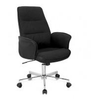 Офис кресло Carmen 7509