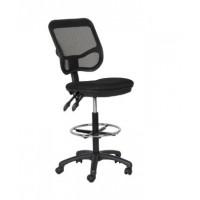 Офис стол Carmen 7552
