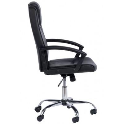 Офис стол Кармен 6076-1
