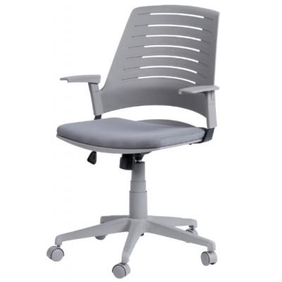 Офис стол CARMEN 7030