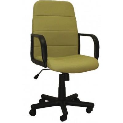 Офис стол Booster