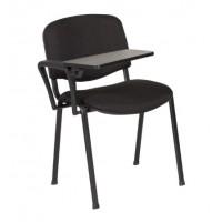 Посетителски стол с масичка Carmen 1140 LUX