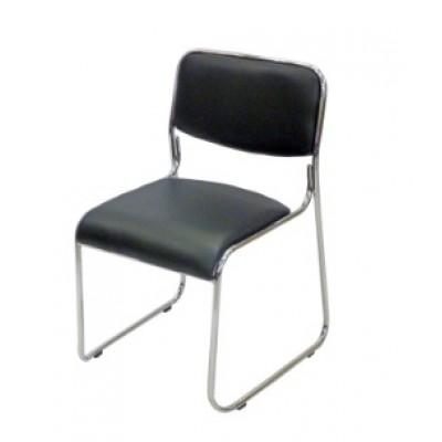 Посетителски стол C 114