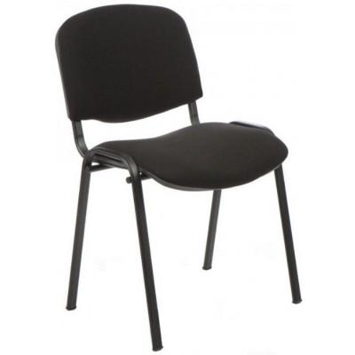 Посетителски стол ISO