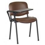 Посетителски стол с масичка Carmen 1141 LUX