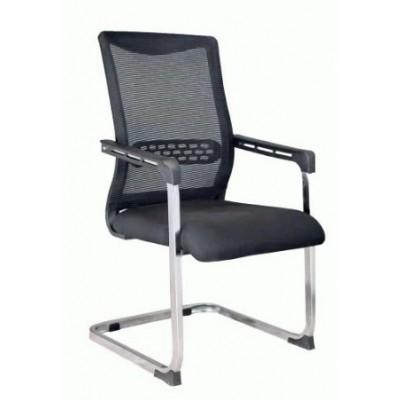 Конферентен стол MONRA