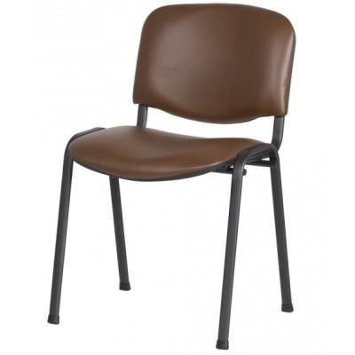 Посетителски стол Кармен 1131 Lux