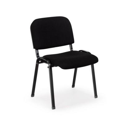 Посетителски стол ПС 01