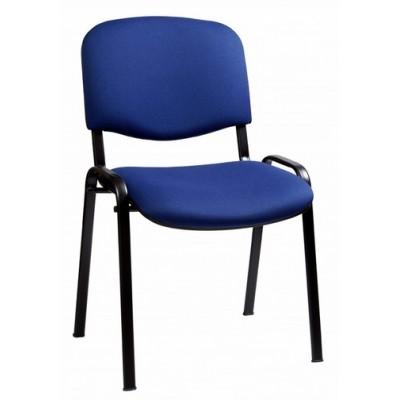 Посетителски стол Taurus - различни дамаски
