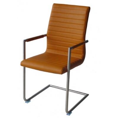 Посетителски стол АМ-749