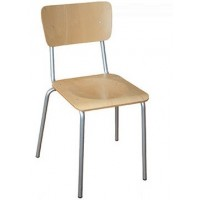 Ученически стол 1