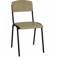 Ученически стол E – 263 Tina black